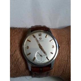 cd32e24ab96 Pingometro Ferradura - Relógios De Pulso no Mercado Livre Brasil
