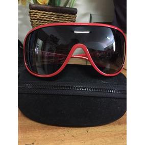 Oculo Sol Rusty De - Óculos no Mercado Livre Brasil db3c14f36d