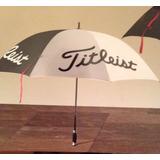 Paraguas De Golf Titleist
