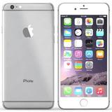 Iphone 6 64gb 4g Desbloqueado