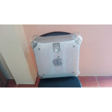 Cpu G4 Power Pc Apple Vendo Case Vacio 29 Dolares
