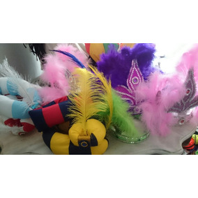 Pelucas De Avatar Convencional Sombreros Gorros Y Vinchas - Cotillón ... 83b1ce8b5daf