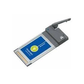 Pc Card Kyocera Passport 1xevdo