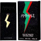 Perfume Animale Caballero 100% Original (100ml)