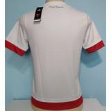 Camisa Flamengo Infantil 14 Anos - Futebol no Mercado Livre Brasil e1555506b8eec