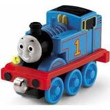 Tren Thomas Y Sus Amigos Locomotora Diecast