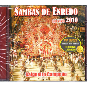 cd samba enredo 2010 rio janeiro gratis