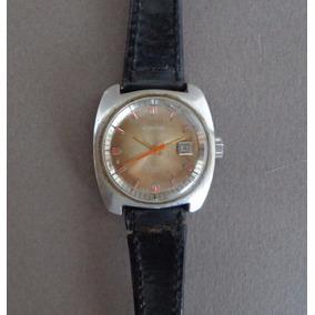 4edf5c75063 Relogio Feminino Antigo Anos 70 - Relógios De Pulso no Mercado Livre ...