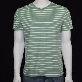 88fc866f4ad1e Camiseta Ralph Lauren- 100% Originais - Ver Cores E Tamanhos