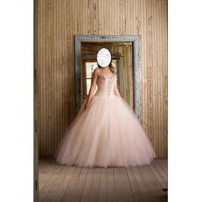 4c0705b98f Venta De Vestidos De 15 Años Usados Xv Mujer en Nuevo León