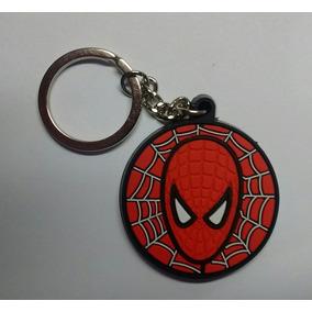 Chaveiro Spiderman