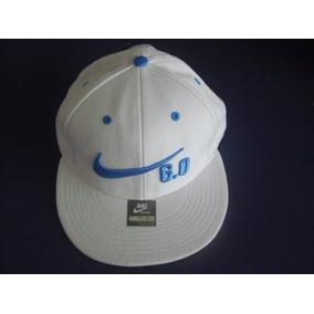 Ultimo Modelo 58 Ge Hombre Gorras Gorros Sombreros - Gorras en ... f8bb8a4d85a