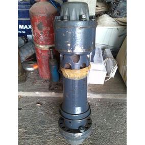 Bomba De Poço Profundo Para Petroleo E Agua