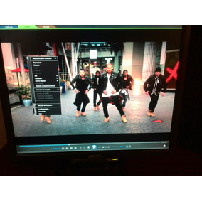 Monitor 17 Pulgadas Lcd Vga Acer Al1706a
