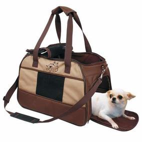 Bolsa Transporte Cães Desmontável - Cachorros no Mercado Livre Brasil ea5a8edda0d