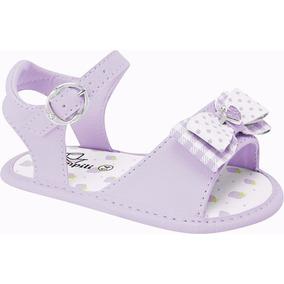 3af2f90b7 Supositorio De Sandalia - Sapatos Lavanda no Mercado Livre Brasil