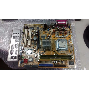 ASUS P5RD-VM WINDOWS 8 X64 TREIBER