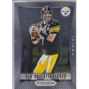 a1a6d95b3 Gorro Beanie Pittsburgh Steelers Ben Roethlisberger en Mercado Libre ...