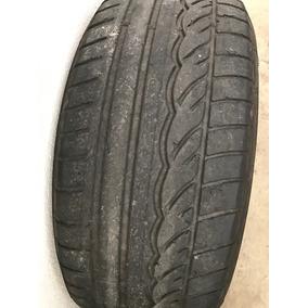 Pneu Dunlop 235/55 R17 99v