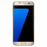 Samsung Galaxy S7 G935fd Borda 32gb Lte Octa-core Dual Sim L