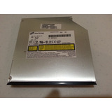 Compaq Presario 720EA Notebook LGDRN8080B Windows Vista 32-BIT