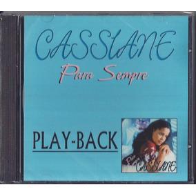 cd de cassiane para sempre gratis