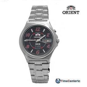 Reloj Orient, Automático Mujer Por Mayor Y Menor