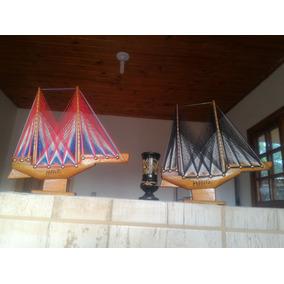 Barco De Velas Haiti