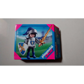 Playmobil 4616