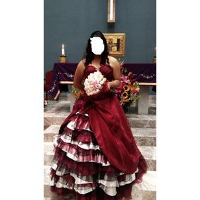 Vestidos para quince de mujer
