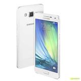 Celular Samsung Galaxy J7 2016 Octa Core 4g 16gb Liberado X