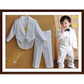 28a70e8e3 Traje Niño Bautizo Gala Blazer Fiesta Pajecito Elegante Bebe