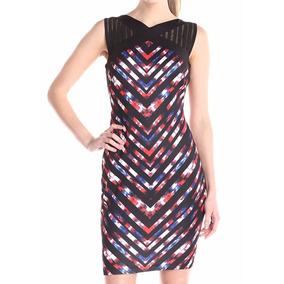 Vestidos Tallas Grandes - Vestidos Mujer en Mercado Libre Perú b1dcfd62d479