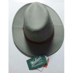 Sombrero De Pesca