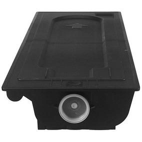 Toner Compatível Para Kyocera Km2050 Km1620 Km1635 2020 Novo
