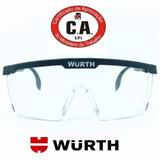 Epi Oculos Proteco Seguranca Transparente no Mercado Livre Brasil 4d196883d9