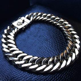 8168dbc2cc1 Rolex Cellini Todo Em Ouro 18k (750) Com Caixa E Certificado - Joias ...