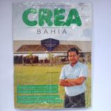 Revista Crea Bahia 3º Trimestre 2016