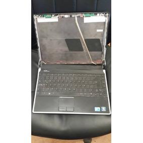 Repuestos Notebook Dell Xps M1310