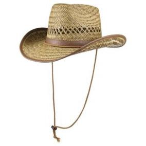 Sombrero De Paja Granjero Niños - Accesorios de Moda en Mercado ... b5961ad46b8