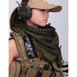 Palestinas Balaclava Tactico Militar Policia Palestina ¡!¡!¡