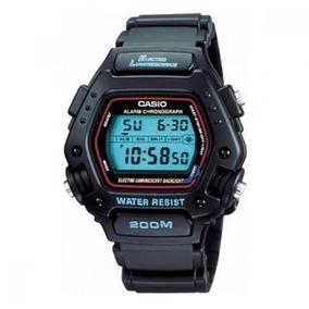 295f15810b22 Reloj Casio de Hombre en Mercado Libre Venezuela