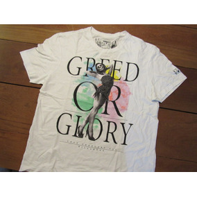 Camiseta Billabong G Original Flamê Quiksilver Surf Mcd c87f4506a78