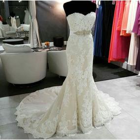 Vestidos de boda en zacatecas