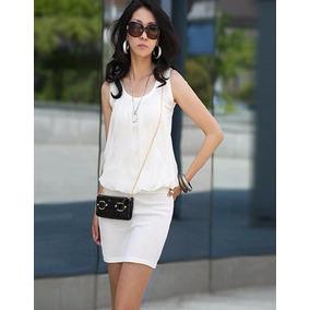 Hermosos Vestido Moda Oriental Nuevos Modelos