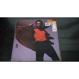 Jimmy Cliff Lp Vinilo Reggae