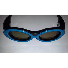 Oculos 3d Para Tv Plasma 3d 51 Samsung Pl51e490 - Eletrônicos, Áudio ... 3087daa8b1