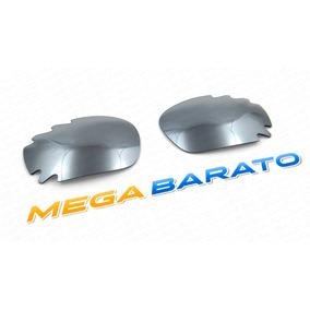 Oakley Spike Titanium - Óculos no Mercado Livre Brasil 275309cb6e