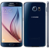 Samsung Galaxy S6 G920 32gb 4g Lte Octacore Entrega Inmediat