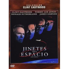 Solo X Pedido Sombreros Cowboy Clint Eastwood en Mercado Libre México 6fc0217de31